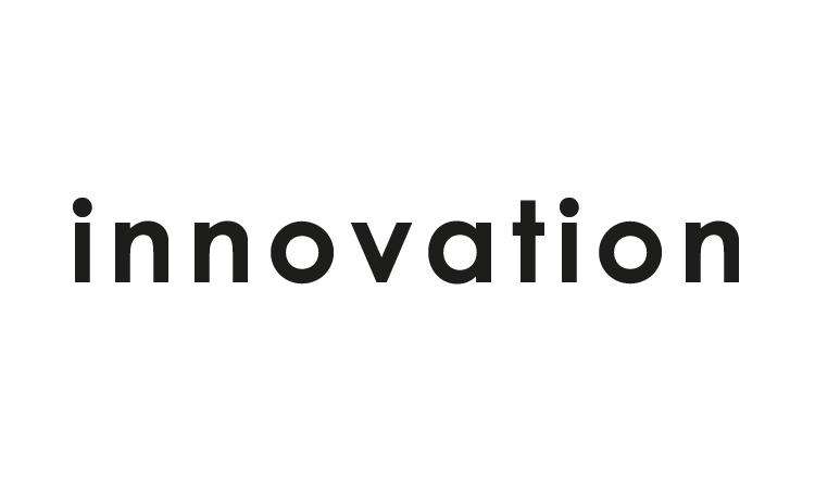 Green Innovation Week